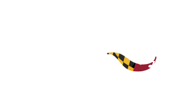 Lily Qi Maryland House of Delegates - District 15