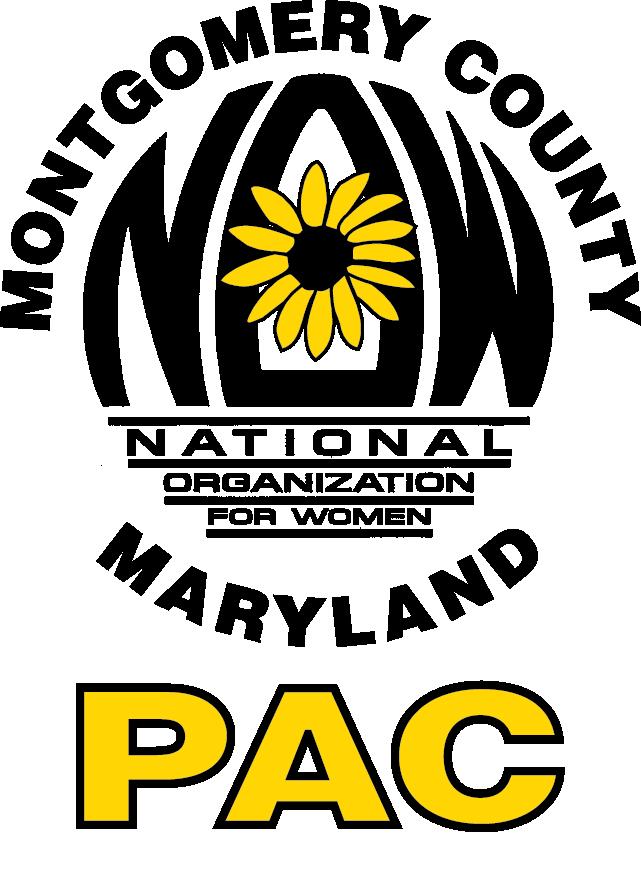Montgomery County PAC logo